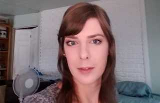 Trans woman to appeal decision in Starbucks suit