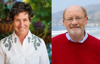 Editorial: Eggman, Laird for CA Senate; Low, Lee for Assembly