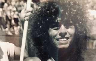 Obituary: Anita Orlando