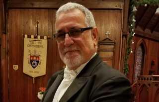 "Obituary: Michael ""Mike"" Cletus Joyce"