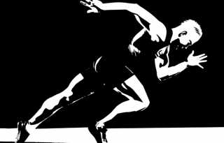 Transmissions: Trans athletes: 80 years of controversy