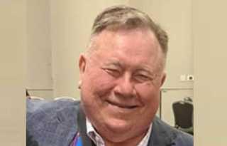 Dr. Bob Cabaj, leader in LGBT mental health issues, dies