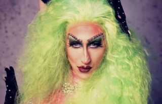 Weekly drag brunch to launch in Oakland