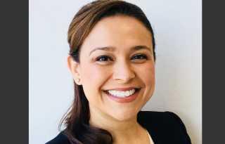 Election 2020: Apparent progressive sweep in SF judicial races