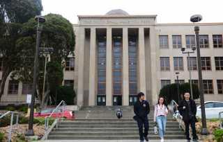 Election 2020: SF props head to victory; CA school bond measure fails