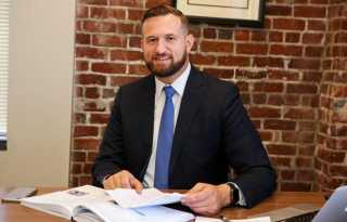 Online Extra: Political Notes: Sacramento City Councilman Hansen remains in 2nd place