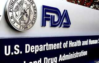 Online Extra: FDA issues change for gay blood donors, easing ban from 12 to 3 months