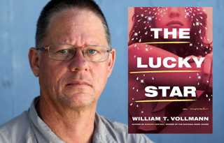 Tenderloin theatrics: William T. Vollmann's 'The Lucky Star'