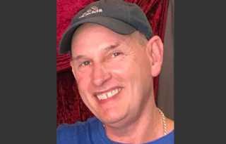 Obituary: Joseph Saunders