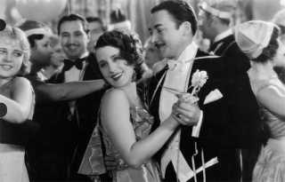 Best Actress: The History of Oscar Winning Women