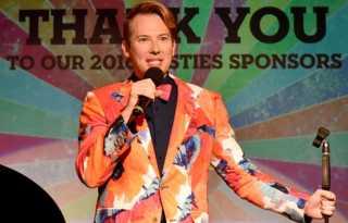 News Briefs: B.A.R. fundraiser extended