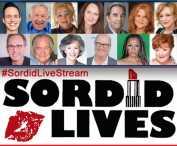 Online extra: 'Sordid Lives' casts reunite for theatre benefit