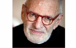 Updated: Larry Kramer, groundbreaking AIDS activist and playwright, dies at 84