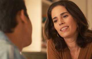 From Ana, with love an interview with Ana Ortiz