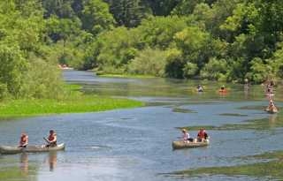 Business Briefs: Russian River readies to welcome summer guests