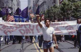 'Gay USA,' the historic 1977 film, is now on Vimeo