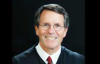 Federal judge indicates he's likely to unseal Prop 8 tapes