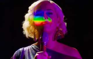 Katy Perry, Taylor Swift, others support Pride Lives' virtual Stonewall Day