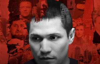 Welcome to Chechnya: searing documentary exposes violent homophobia