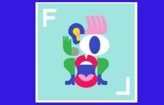 Frameline44 announces 11-day film festival Sept. 17-27