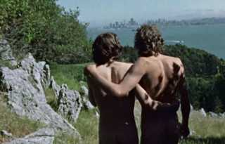 Arthur Bresson, Jr.'s early erotic films stream on PinkLabel.TV