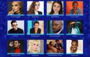 Gina Yashere, Fortune Feimster cohost 31st annual GLAAD Awards online July 30