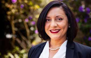 Political Notes: SF Dems endorse progressives as top choices in fall supervisor races