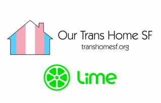 News Briefs: Lime helps with SF trans housing