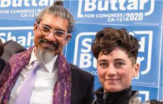 Political Notebook: Former Buttar campaign manager breaks her silence
