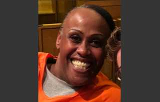 Trans woman sues San Quentin prison, alleging retaliation