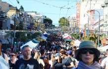 News Briefs: Pandemic cancels in-person Castro fair