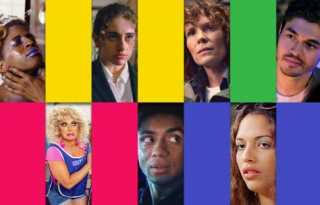 Frameline announces lineup for 44th LGBTQ film festival, Sept. 17-27
