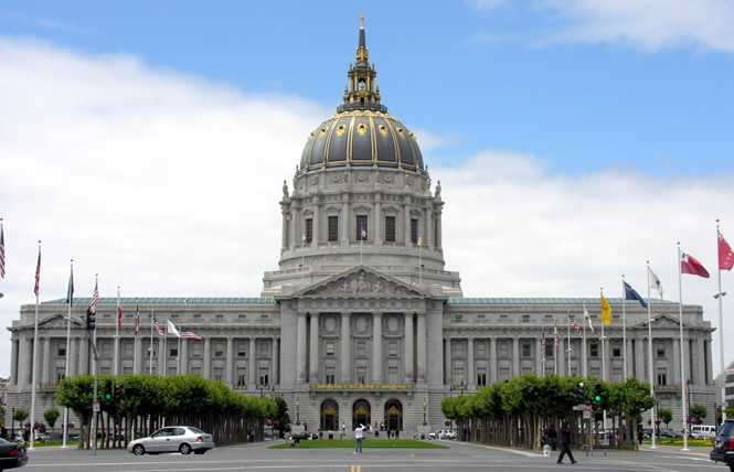 Editorial: B.A.R. San Francisco supervisor recommendations