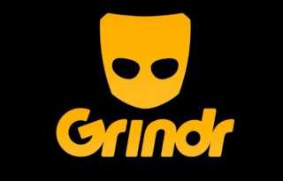 Class action alleging Grindr sold user data may be forced into individual arbitration