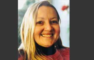 Obituaries: Lin Moses