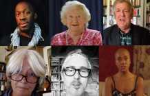 The Noël Coward Foundation's 'Marvellous Party'