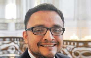 Political Notebook: Gay former SF supe Campos to lead DA staff
