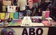 Out in the Bay: Queer comix from prison depict incarcerated life