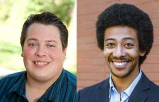Political Notes: Out candidates seek Berkeley rent board seats