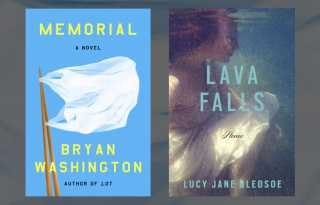 Fall 2020 reading list: LGBTQ books in fiction and nonfiction