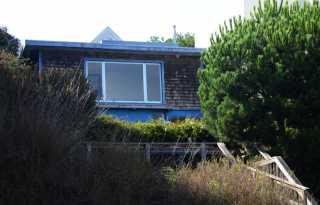 Guest Opinion: Landmark the Lyon-Martin house