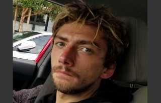 SF police investigating SOMA burning death of gay man