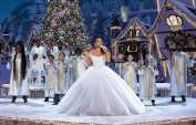 Mariah Carey's memoir's major: pop singer's life shared in new book