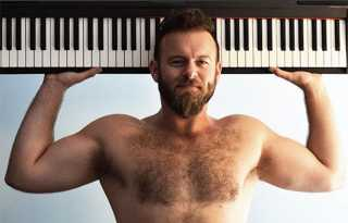 Best LGBTQ music 2020: Q-Music's social distancing soundtrack