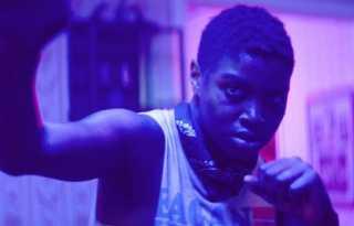 Film Maudit fest streams experimental & queer films