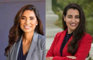 Political Notes: Record number of CA Dem lawmakers dinged on 2020 LGBTQ scorecard