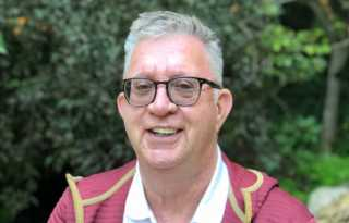 Bay Area AIDS advocate William Hershon dies
