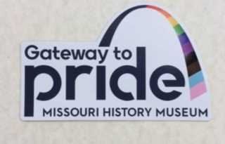 Political Notes: In St. Louis LGBTQ history project, ties to California