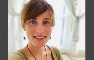 Inclusive family life educator EB Troast dies