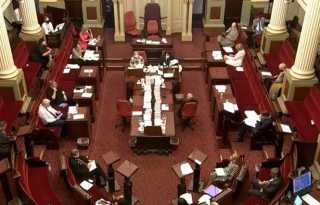 Out in the World: Victorian landmark legislation criminalizes conversion therapy